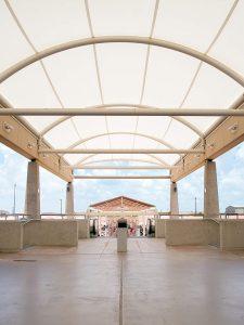 Abliene Airport