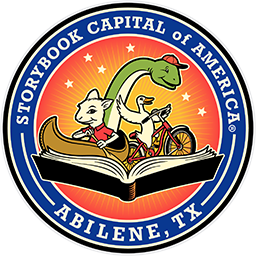 Storybook Capital of America