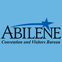 Abilene Events