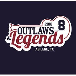 Outlaws & Legends Music Festival