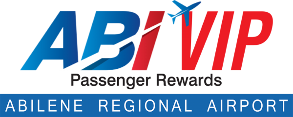 ABI VIP - Passenger Rewards