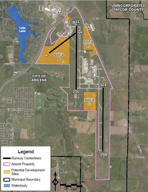 img_airport-dev_-full-airport-map